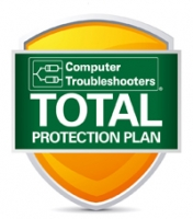 Computer Troubleshooters franchise company