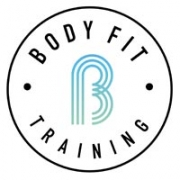 Body Fit Training franchise company