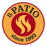IL Patio franchise