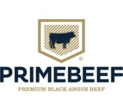 PRIMEBEEF BAR franchise company