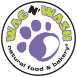 Wag N' Wash Natural Food & Bakery franchise