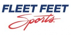 Fleet Feet Sports franchise