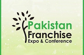 Franchise Expo and Conference in Pakistan