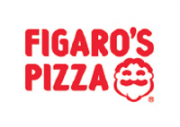 Figaro's Pizza franchise company