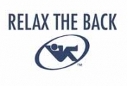 Relax The Back Corp. franchise company