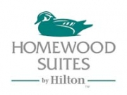 Homewood Suites by Hilton franchise company