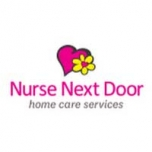 Nurse Next Door franchise