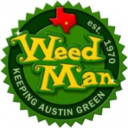 Weed Man franchise company