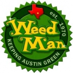 Weed Man franchise