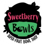 Sweetberry Bowls franchise