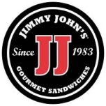 Jimmy John's franchise
