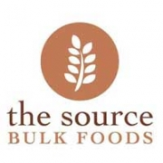 The Source Bulk Foods franchise company