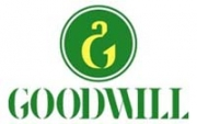 GOODWILL franchise company