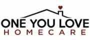 One You Love Homecare franchise company