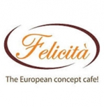 Felicita Foods franchise