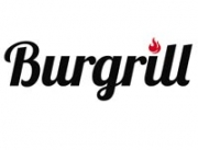Burgrill franchise company