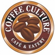 Coffee Culture franchise company