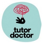 Tutor Doctor franchise company