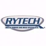 Rytech franchise