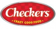 Rally's / Checkers franchise company