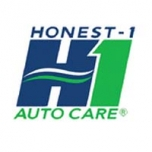 Honest-1 Auto Care franchise