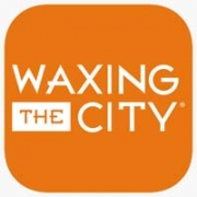 Waxing The City franchise company