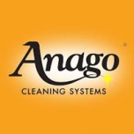 Anago Cleaning Systems franchise