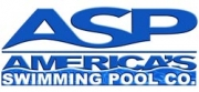 America's Swimming Pool Company franchise company