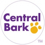 Central Bark franchise