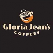 Gloria Jean's Coffees franchise company