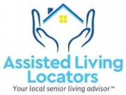 Assisted Living Locators franchise company