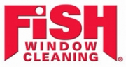 Fish Window Cleaning franchise company
