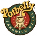Potbelly Sandwich Shop franchise
