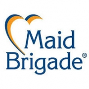 Maid Brigade franchise company