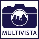 Multivista franchise