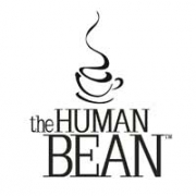 The Human Bean franchise company