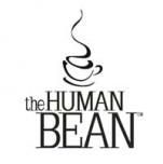 The Human Bean franchise