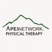 ApexNetwork franchise company