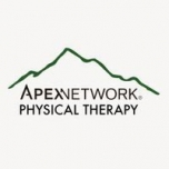 ApexNetwork franchise