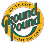 Ground Round Grill & Bar franchise company