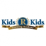 Kids 'R' Kids franchise