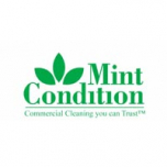 Mint Condition Inc franchise