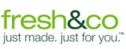 Fresh & Co. franchise company