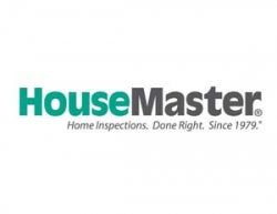 HouseMaster franchise