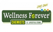 Wellness Forever franchise company