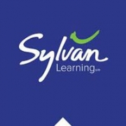 Sylvan Learning franchise company