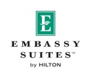 Embassy Suites by Hilton franchise company