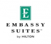 Embassy Suites by Hilton franchise