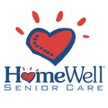HomeWell franchise