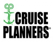 Cruise Planners franchise company